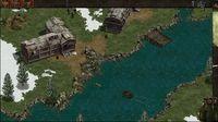 Cкриншот Commandos: Behind Enemy Lines, изображение № 145456 - RAWG