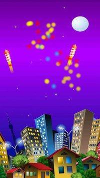 Cкриншот Baby Games, изображение № 1573841 - RAWG