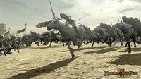 Cкриншот Kingdom Under Fire II, изображение № 308066 - RAWG
