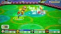 Cкриншот Pokémon Rumble U, изображение № 796296 - RAWG