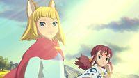 Ni no Kuni II: Revenant Kingdom screenshot, image №286821 - RAWG