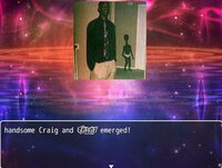 Cкриншот r/Bossfight The game, изображение № 2848015 - RAWG