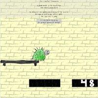 Cкриншот Falling For Treasure, изображение № 2812528 - RAWG