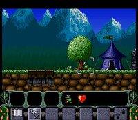 King Arthur's World screenshot, image №761973 - RAWG