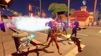 ZombiesTown VR screenshot, image №138250 - RAWG