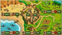 Bronze Age - HD Edition screenshot, image №659357 - RAWG