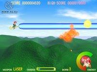 Cкриншот Magic Shootle, изображение № 337126 - RAWG