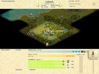 Cкриншот Sid Meier's Civilization III Complete, изображение № 232655 - RAWG
