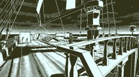 Return Of The Obra Dinn screenshot, image №1672860 - RAWG