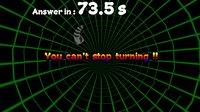 Psychocat: The Answer screenshot, image №194659 - RAWG