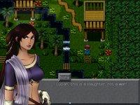 Cкриншот Echoes Of Aetheria, изображение № 90763 - RAWG