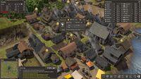 Cкриншот Изгнанник: Лезвие смерти, изображение № 224333 - RAWG