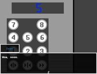 Cкриншот Entrance Number 3, изображение № 2663086 - RAWG