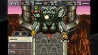 Cкриншот Chrono Trigger, изображение № 766887 - RAWG
