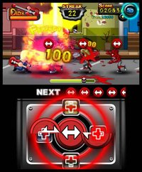 Cкриншот Zombie Slayer Diox, изображение № 260485 - RAWG
