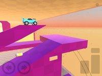 Cкриншот Car Quest, изображение № 2063118 - RAWG