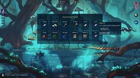 Nomads of the Fallen Star screenshot, image №1800798 - RAWG