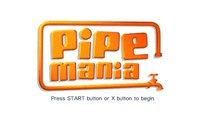 Cкриншот Pipe Mania (1989), изображение № 737244 - RAWG
