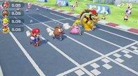 Super Mario Party screenshot, image №779342 - RAWG