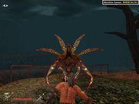 Cкриншот Архангел, изображение № 318557 - RAWG