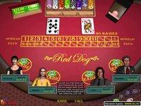 Cкриншот Gambling Tycoon, изображение № 332265 - RAWG