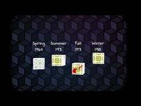 Cкриншот Cube Escape: Seasons, изображение № 942934 - RAWG