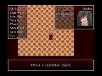 Cкриншот AMBUSH tactics, изображение № 657766 - RAWG