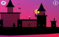 Cкриншот Mini Wars Blackout, изображение № 1635217 - RAWG