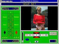 Cкриншот TZ-Strip Roulette, изображение № 345388 - RAWG