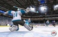 Cкриншот NHL 06, изображение № 427141 - RAWG