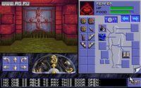Cкриншот Eye of the Beholder, изображение № 288723 - RAWG