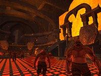 EverQuest II: The Shadow Odyssey screenshot, image №498889 - RAWG