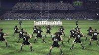 Cкриншот Rugby Challenge 3, изображение № 22972 - RAWG
