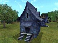 Cкриншот Dark Age of Camelot: Foundations, изображение № 383906 - RAWG
