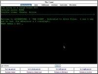 Cкриншот The Count, изображение № 754401 - RAWG