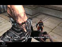 Cкриншот Onimusha 3: Demon Siege, изображение № 438331 - RAWG