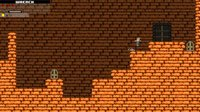 Cкриншот Pyxel Knight - Engagement Quest, изображение № 1093536 - RAWG
