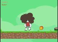 Cкриншот Poof, изображение № 1301402 - RAWG