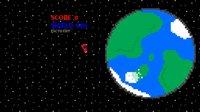 Cкриншот Moose Invasion, изображение № 695791 - RAWG