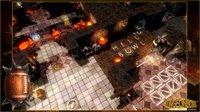 Cкриншот Dungeonbowl, изображение № 592201 - RAWG