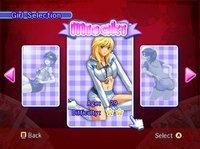 Cкриншот Sexy Poker, изображение № 252175 - RAWG