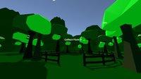 Cкриншот (Game Jam) Sheep Herder Simulator, изображение № 1841081 - RAWG