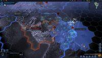 Cкриншот Sid Meier's Civilization: Beyond Earth, изображение № 117513 - RAWG