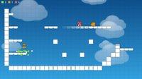 Build 'n Bump screenshot, image №171505 - RAWG