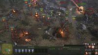 Cкриншот Ancestors Legacy, изображение № 724320 - RAWG