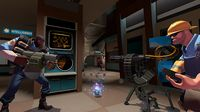 Team Fortress 2 screenshot, image №97908 - RAWG