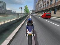 Moto Racer 3 Gold Edition screenshot, image №449533 - RAWG