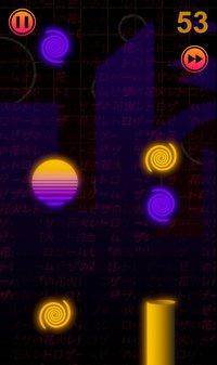 Cкриншот Retro Fireworks, изображение № 1791234 - RAWG