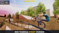 Cкриншот Shred! 2 - Freeride Mountain Biking, изображение № 2101294 - RAWG