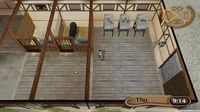 My Riding Stables: Life with Horses screenshot, image №204752 - RAWG